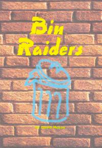 Bin Raiders