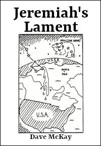 Jeremiah's Lament