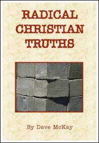 Radical Christian Truths
